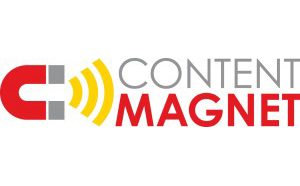 Content Magnet