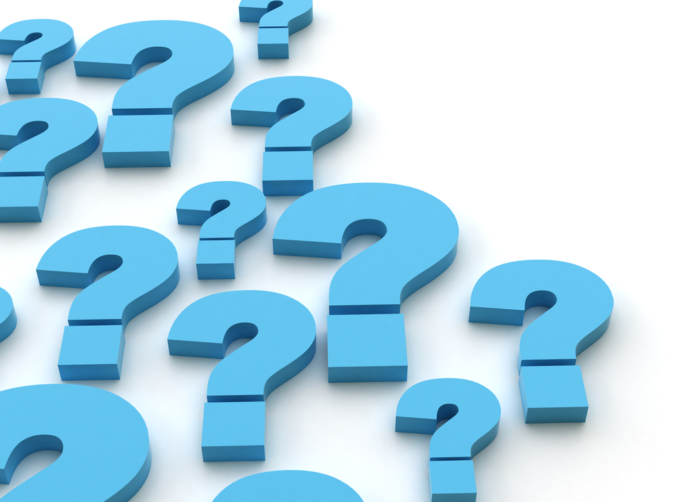 Questions To Ask Before Creating Content For A New Company