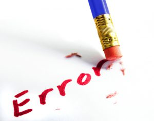 10 Common Grammar Mistakes That Will Ruin Good Content