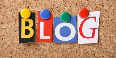 Creating Remarkable Blog Posts