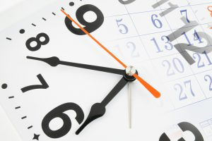 No Time and No Help? How to Get Your Content Done