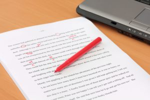 How to Proofread Typos Out of Your Content: 8 Tips