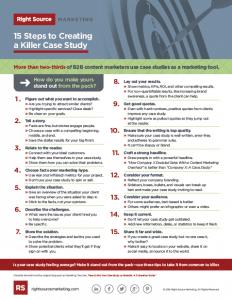Killer Case Study_Thumbnail