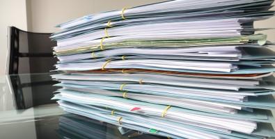 Secrets of a Successful Whitepaper_MainImage