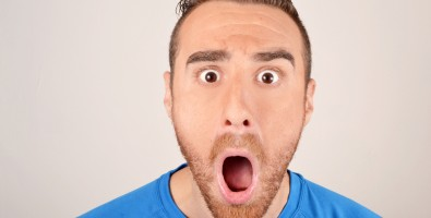 5 Painful Truths About Content Marketing