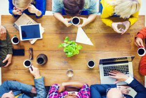 6 Questions to Ask Before You Outsource Your Marketing
