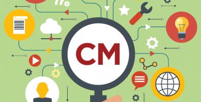 CMP Checklist_Main Image