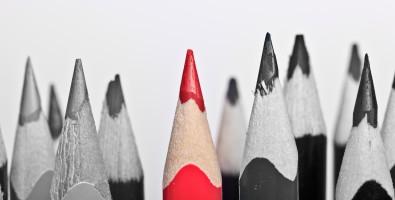 7-Step Editing Checklist