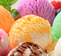 The 7 Flavors of Content Marketing: What's Yours?