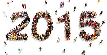 5 Content Marketing Trends to Fuel Your 2015 B2B Marketing Plan