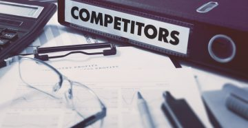 How Competitive Research Can Improve Your Content Marketing
