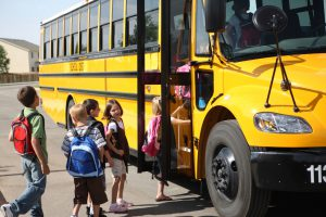 Back-to-School Tips to Jumpstart Your Content Marketing