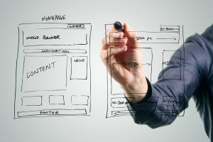 Why Your Website Project Is So Off Track and How Fix It
