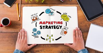 Partner to Partner: Marketing Your Professional Services Firm in 2016
