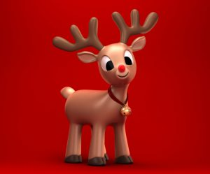 Rudolph Content Marketing