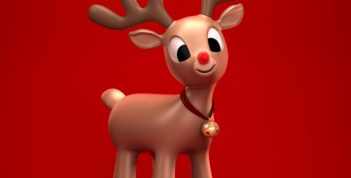 Rudolph Content Marketing