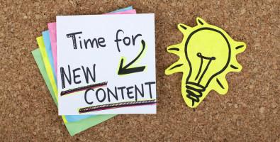 Webinar, Blog Post, or eBook_Choosing Content Types