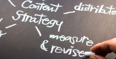 Assessing the Health of Your Marketing Content Portfolio