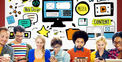 Rules of Engagement_Creating Content For Millennials