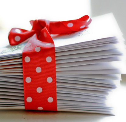 5 Reasons to Make Direct Mail a Content Marketing Tactic