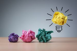 Are Your Content Ideas Any Good_5 Crucial Questions