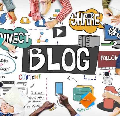 The Most Important Things To Do After Publishing Your Next Blog Post