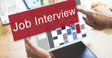 5 Interview Questions for Content Marketing Candidates