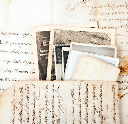 Repurpose Your Content: Make What's Old New Again