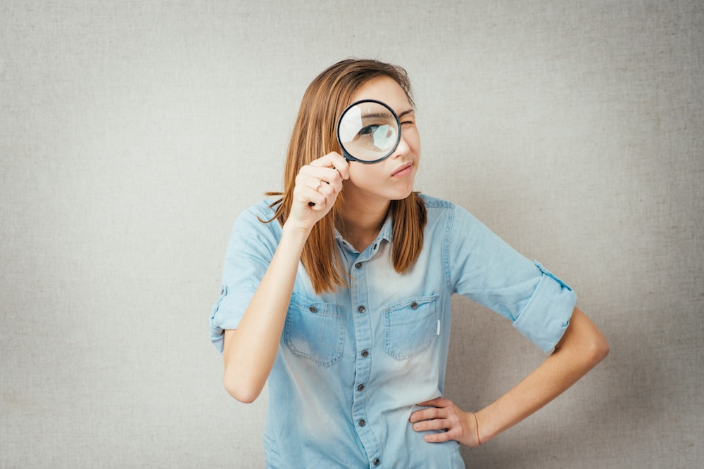 How Uninformed Feedback Can Hurt Your Content Marketing