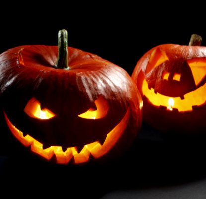 Trick or Treat! Don't Let Your Content Marketing Spook Your Audience