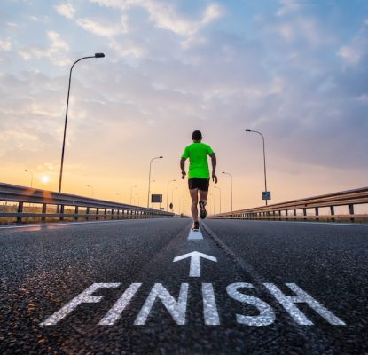 5 Reasons Your Readers Aren't Finishing Your Content