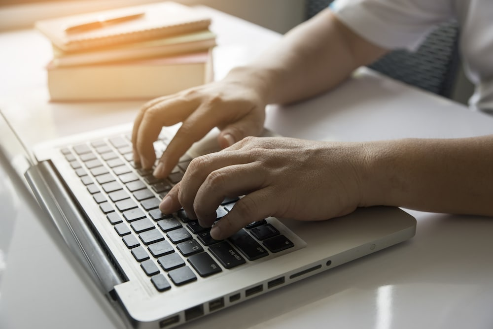 Writing Short Copy is Hard — Here's How to Get It Right