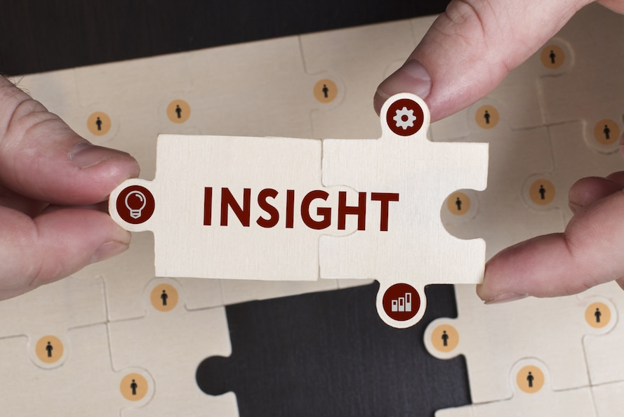 Why Customer Insights Will Improve Your Strategic Marketing Plan