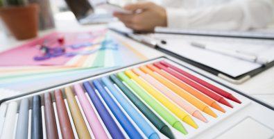 9 Design Tools for Non-Designers