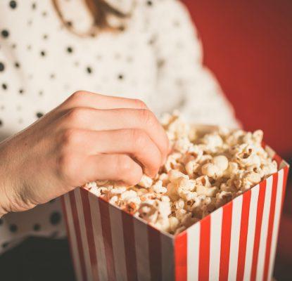 3 Ways to Serve Up Snackable Content