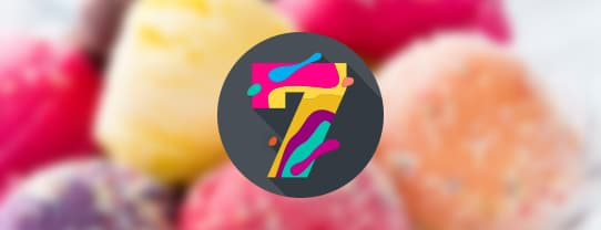 The 7 Flavors of Content Marketing