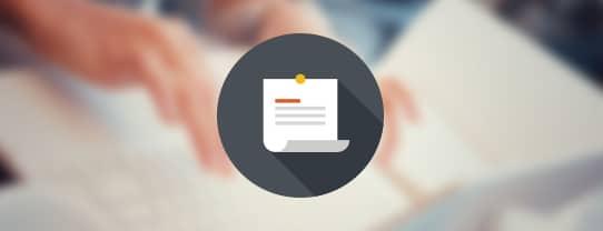 8 Secrets of a Successful White Paper