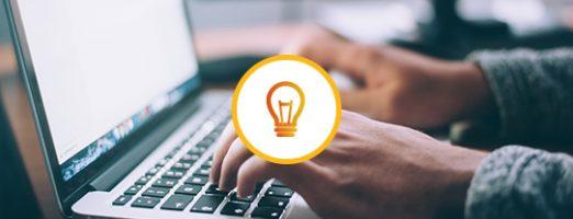 RSM Resources Interactive Remarkable Content