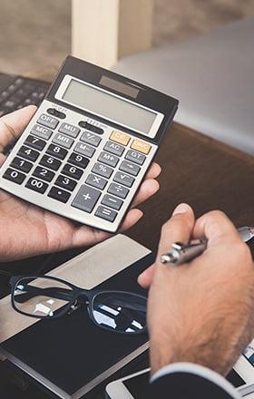 PSA Insurance & <br>Financial Services Image