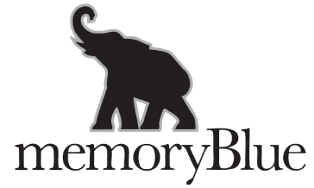 [client logo]