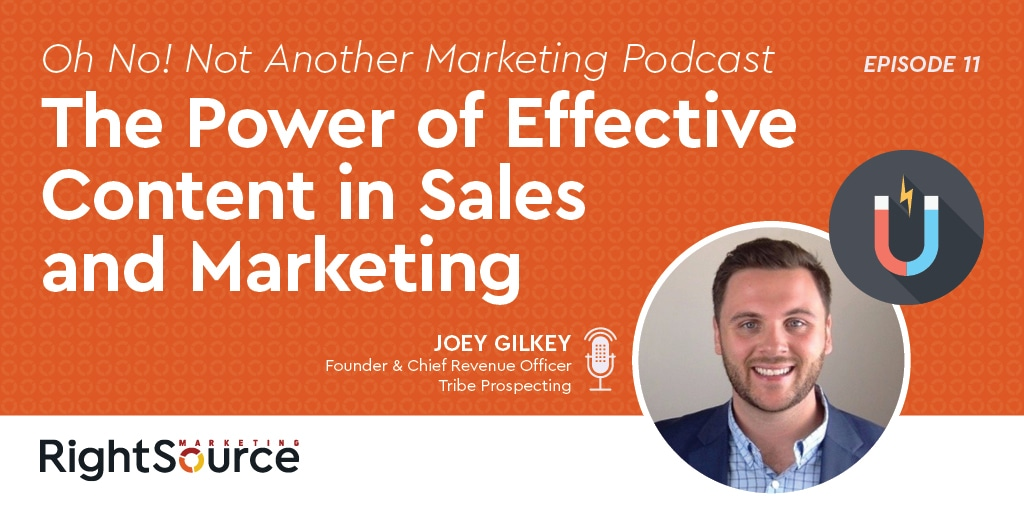 effective-content-sales-marketing