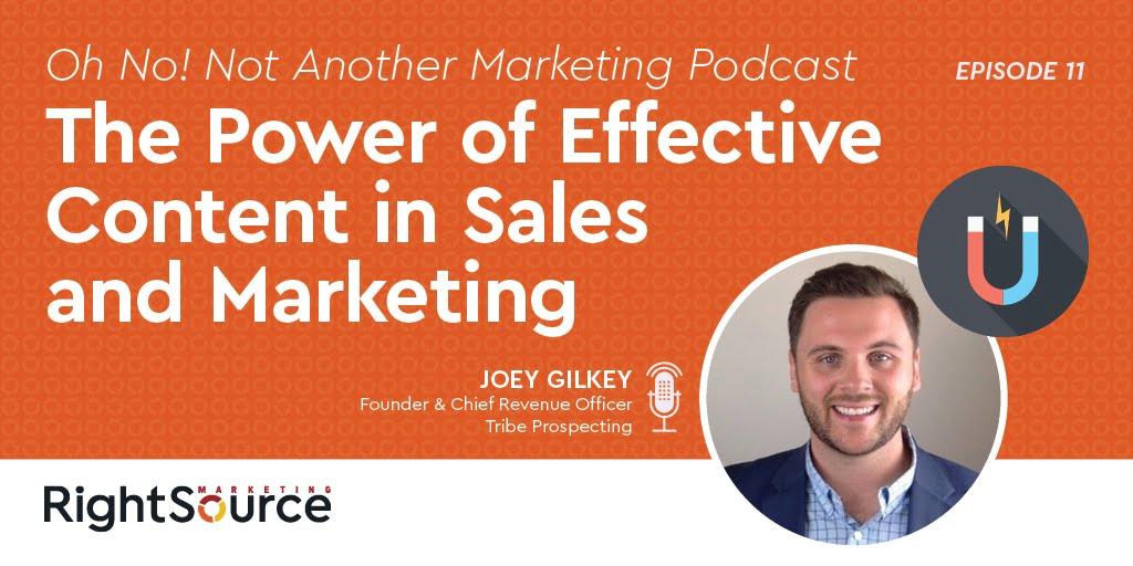 effective-content-sales-marketing