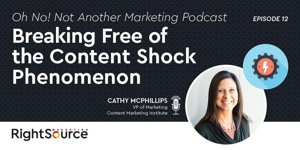 content-shock-content-marketing