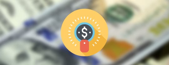 Podcast Episode 13: Marketing Metrics – Are You Getting Your Money's Worth?