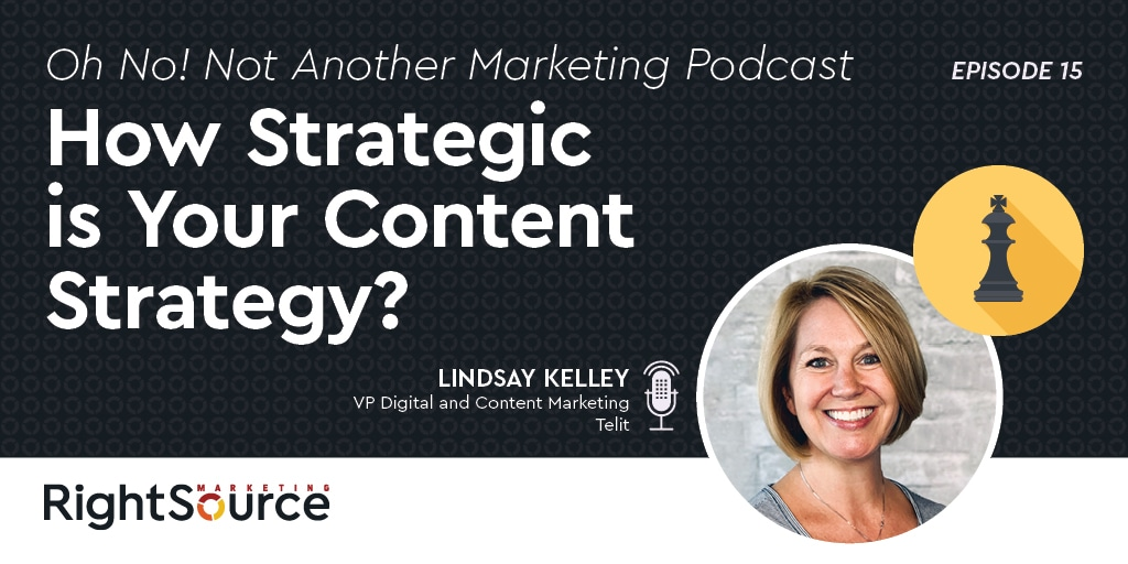 content-strategy_right-source-marketing