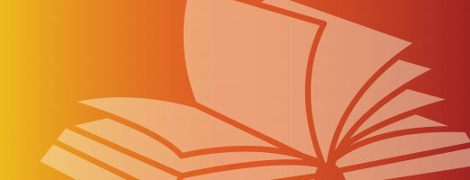 ebook featured image